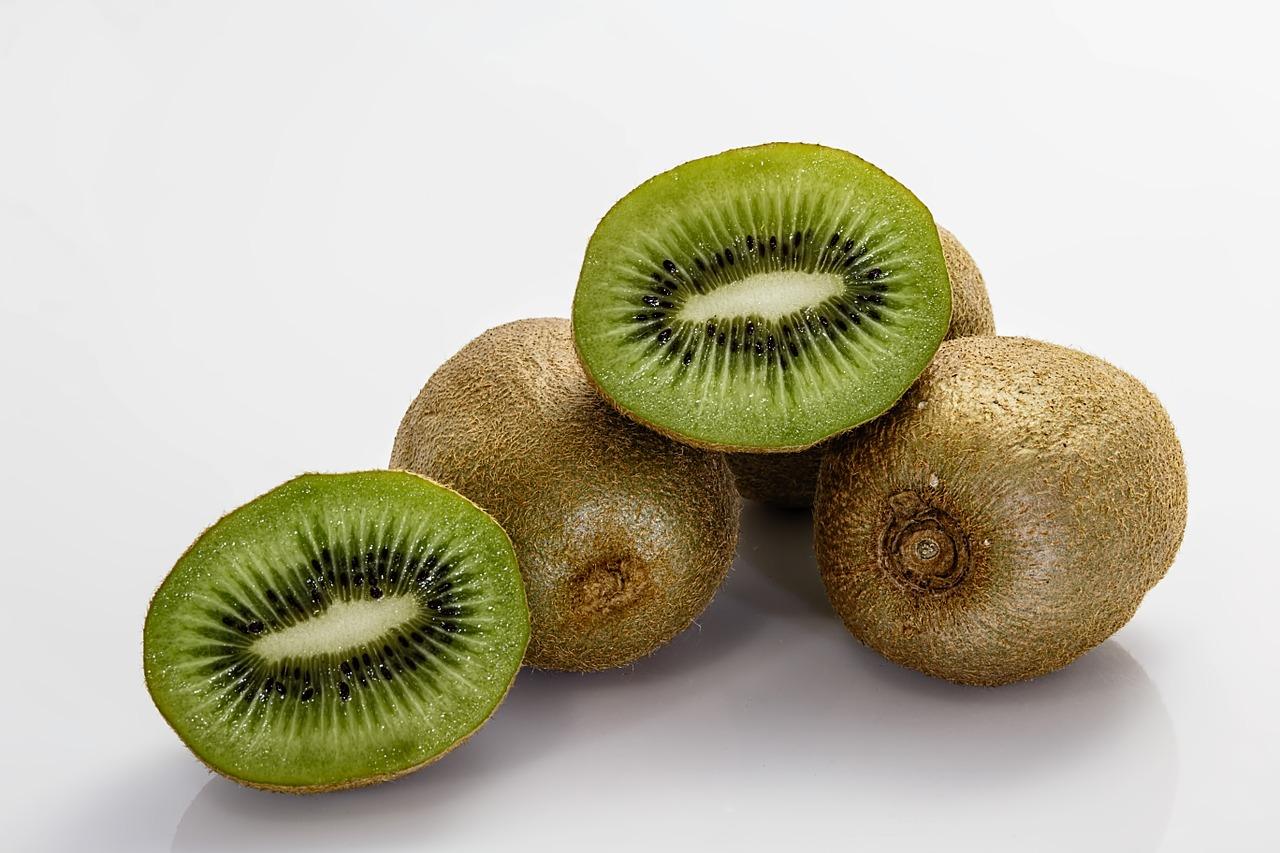 Kiwi – dlaczego warto jeść?