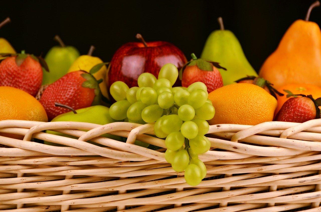 10 najdroższych owoców świata